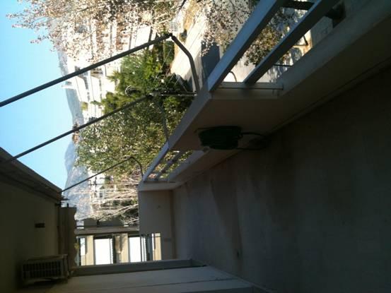 Купить виллу в греции на берегу моря с бассейном